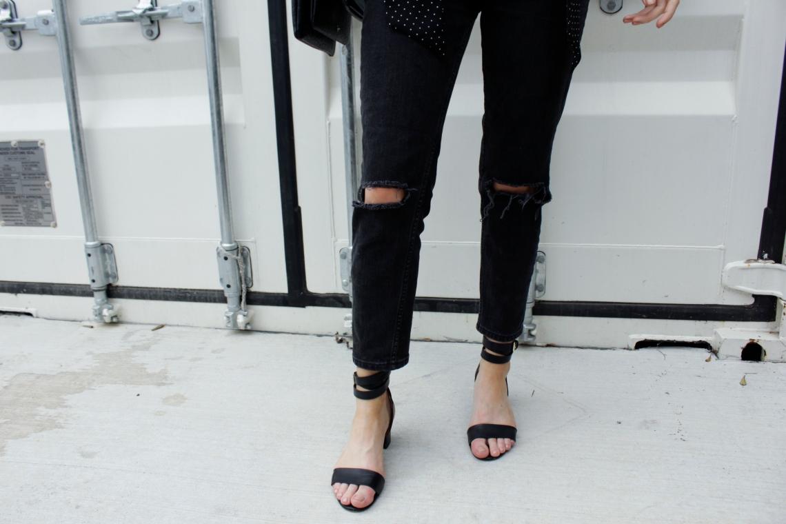 Asos Look Jeans 7