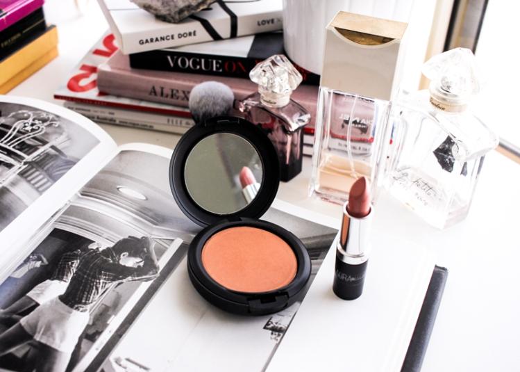 aura-makeup-3