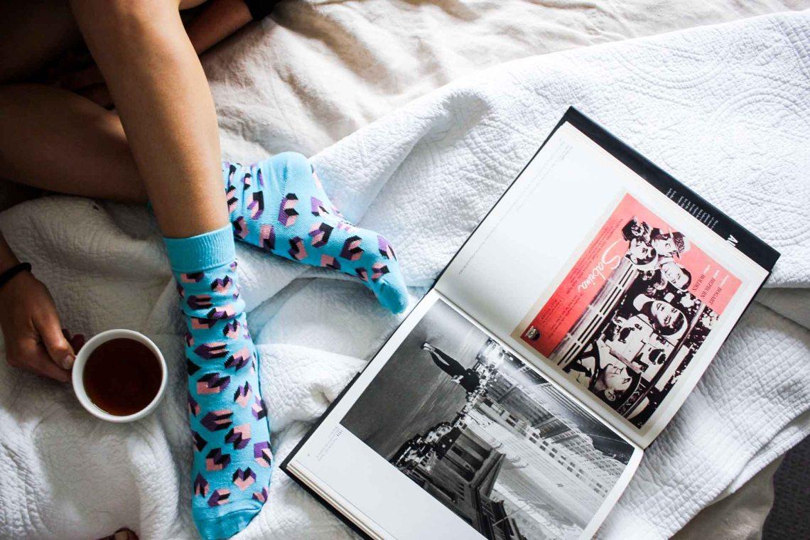 happy-sock-insta-1