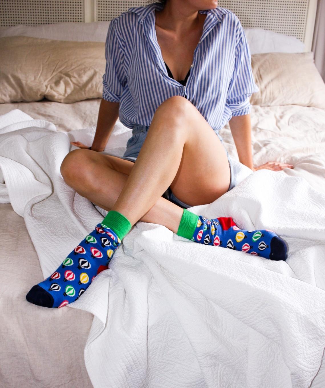 happy-socks-9